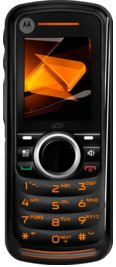 Motorola Gallo i296 for Boost Mobile