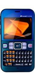 Sanyo Juno SCP-2700 for Boost Mobile