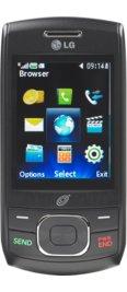LG 620G for NET10
