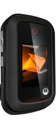 Motorola Rambler for Boost Mobile