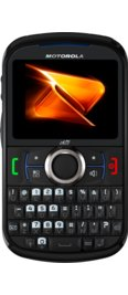 Motorola Clutch i475 for Boost Mobile
