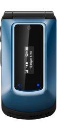 Motorola i412 for Boost Mobile