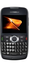 Motorola Theory for Boost Mobile
