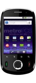 Huawei M835 for Metro PCS