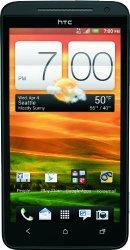 HTC EVO 4G LTE for Sprint