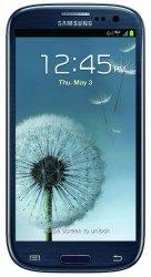 Samsung Galaxy S III with 16GB Blue for Verizon Wireless