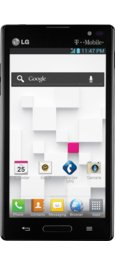 LG Optimus L9 for T-Mobile