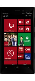 Nokia Lumia 928 for Verizon Wireless