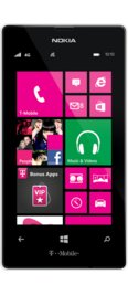 Nokia Lumia 521 for T-Mobile