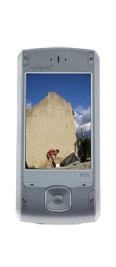 Cingular 8125 Pocket PC for Cingular