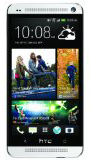 HTC One M7, Silver 32GB for Verizon Wireless