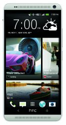 HTC One Max, Silver 32GB for Sprint