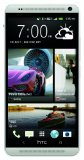 HTC One Max, Silver 32GB for Sprint PCS