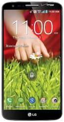 LG G2, Black 32GB for Amazon