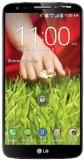 LG G2, Black 32GB for AT&T