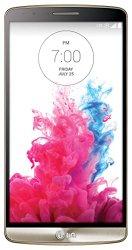 LG G3, Shine Gold 32GB for Sprint