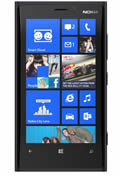 Nokia Lumia 928 Coming Soon