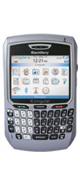 RIM Blackberry 8700c for Cingular