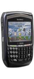 RIM Blackberry 8700g for T-Mobile