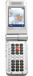 Samsung D307 for Cingular