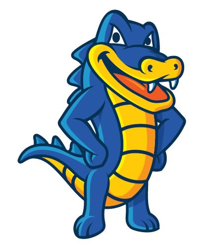 Hostgator_Coupons